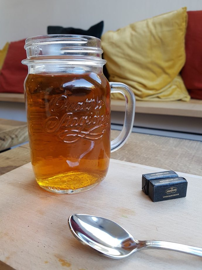 thé etabli strasbourg miss elka