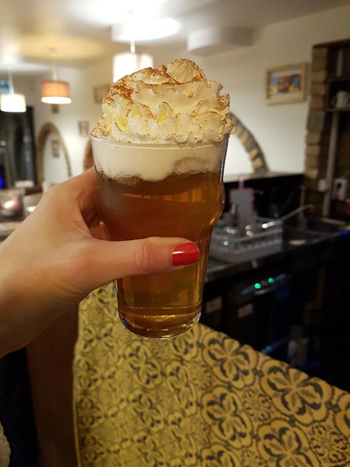 bière au beurre tricheurs bar jeux starsbourg miss elka