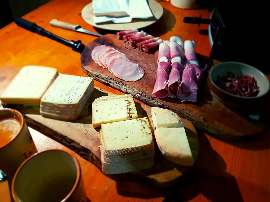 raclette-maorn-miss-elka