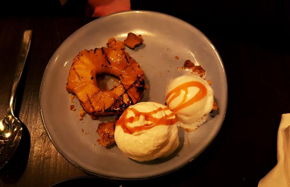 ananas-roti-dessert-boca-boca-Strasbourg-miss-elka