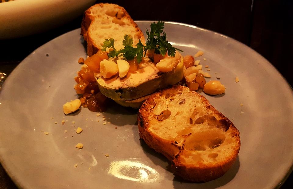 foie-gras-boca-boca