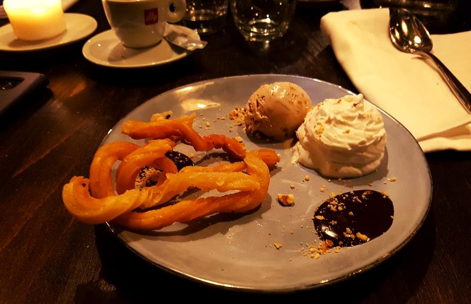 churros-chocolat-boca-boca