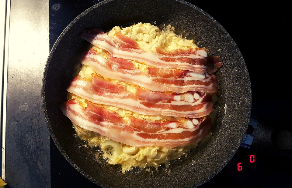 cuisson-recette-okonomiyaki-miss-elka