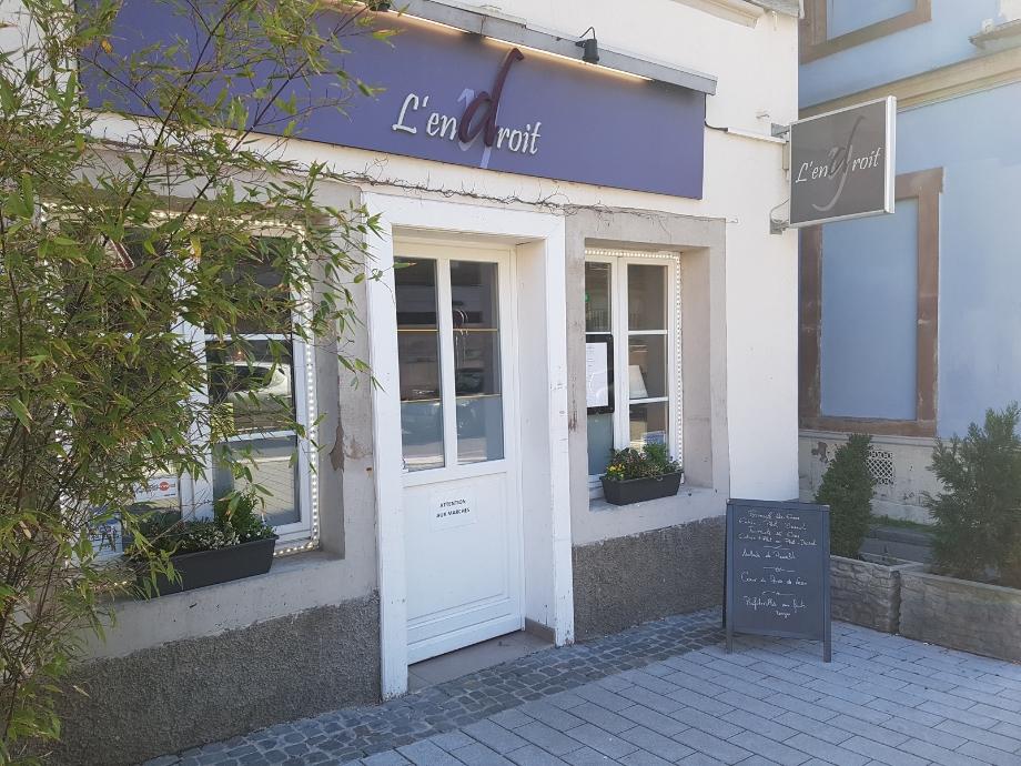 endroit-strasbourg-restaurant