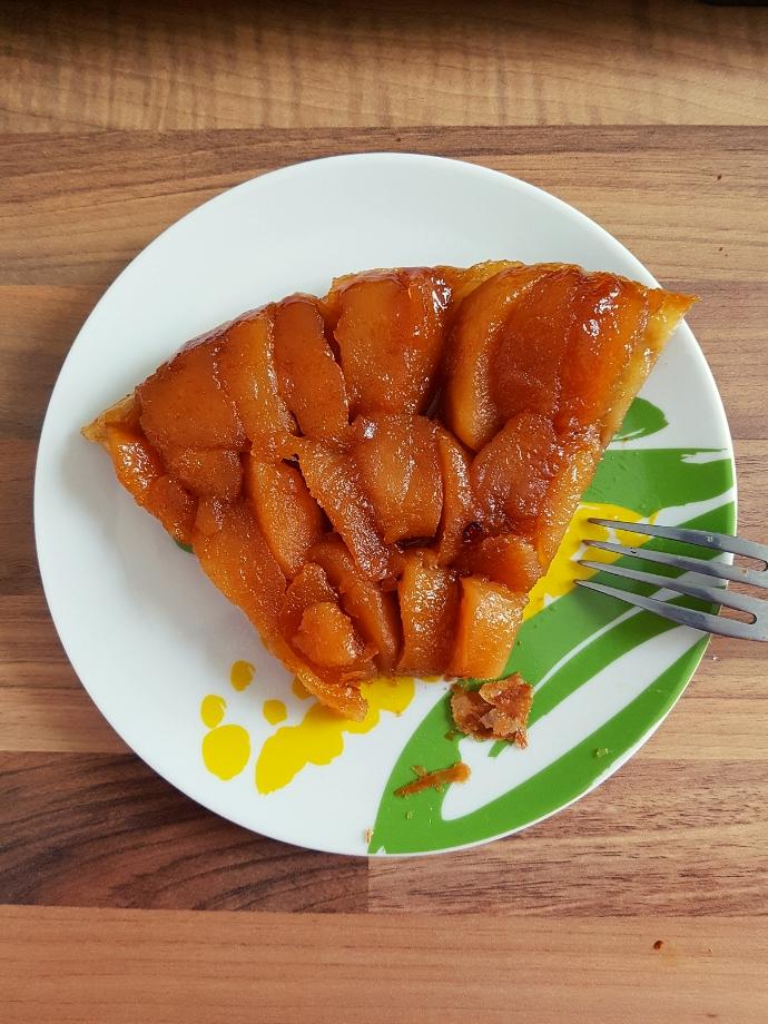 part-recette-tarte-tatin-miss-elka
