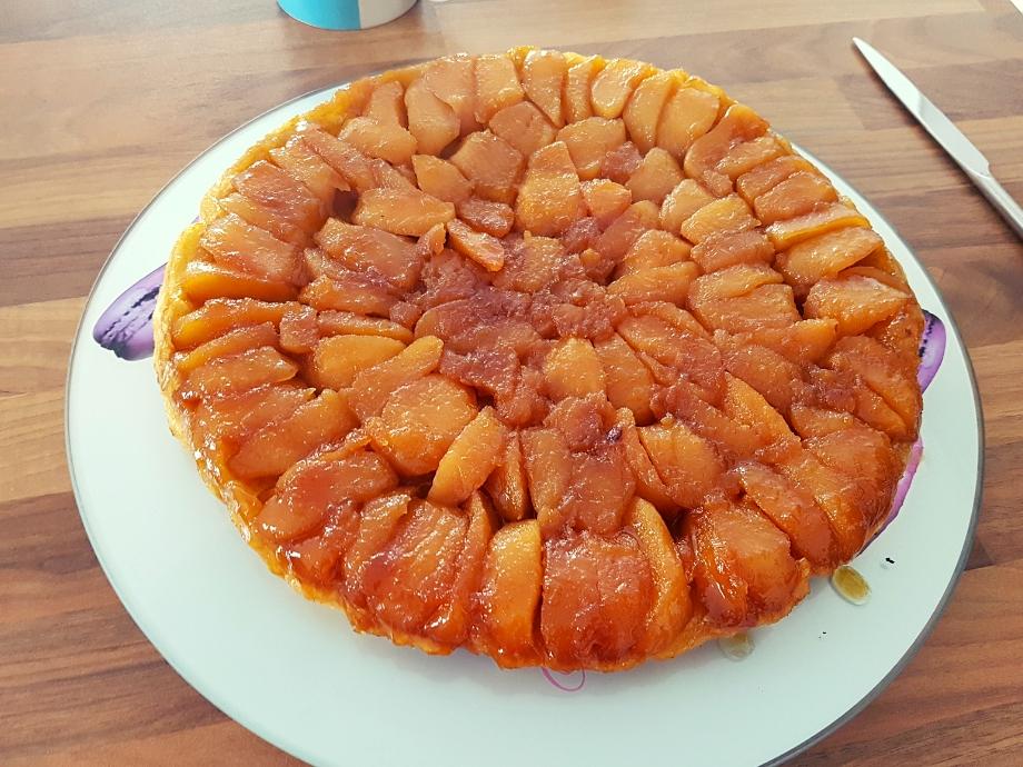 recette-tarte-tatin-pommes-miss-elka