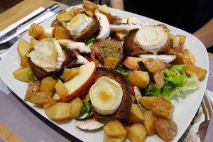 salade-chevre-m-zelle-sans-gene-sans-gluten-strasbourg-miss-elka