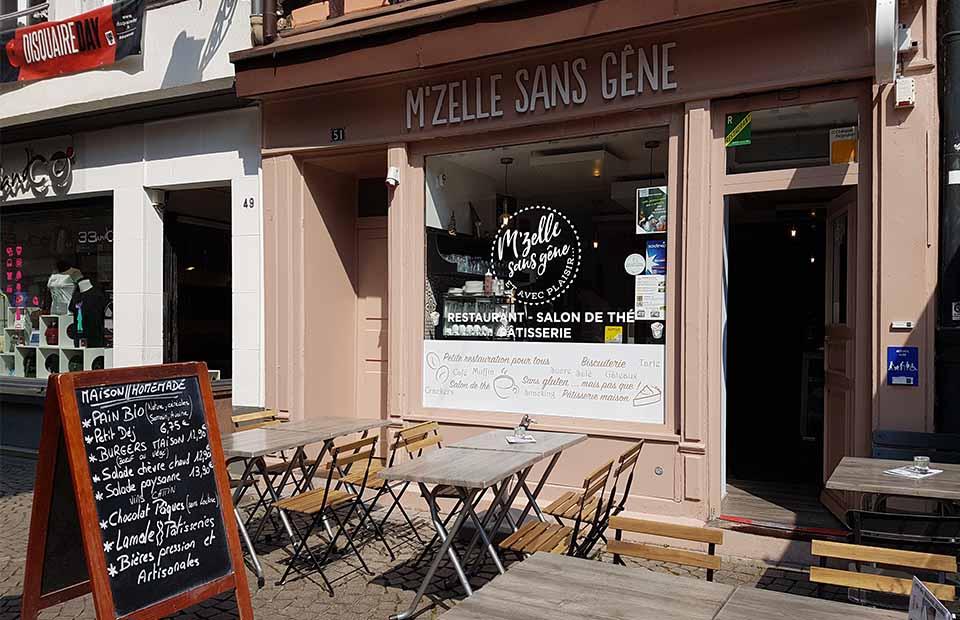 terrasse et vitrine m-zelle-sans-gene-sans-gluten-strasbourg-miss-elka