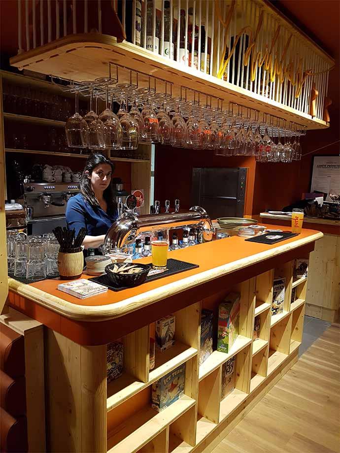 bar philibar strasbourg