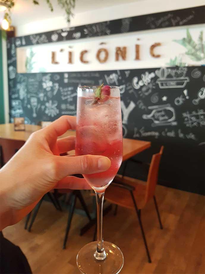 cocktails iconic bar strasbourg