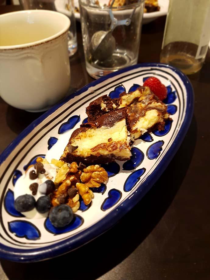brownies-pour-de-bon-strasbourg-miss-elka