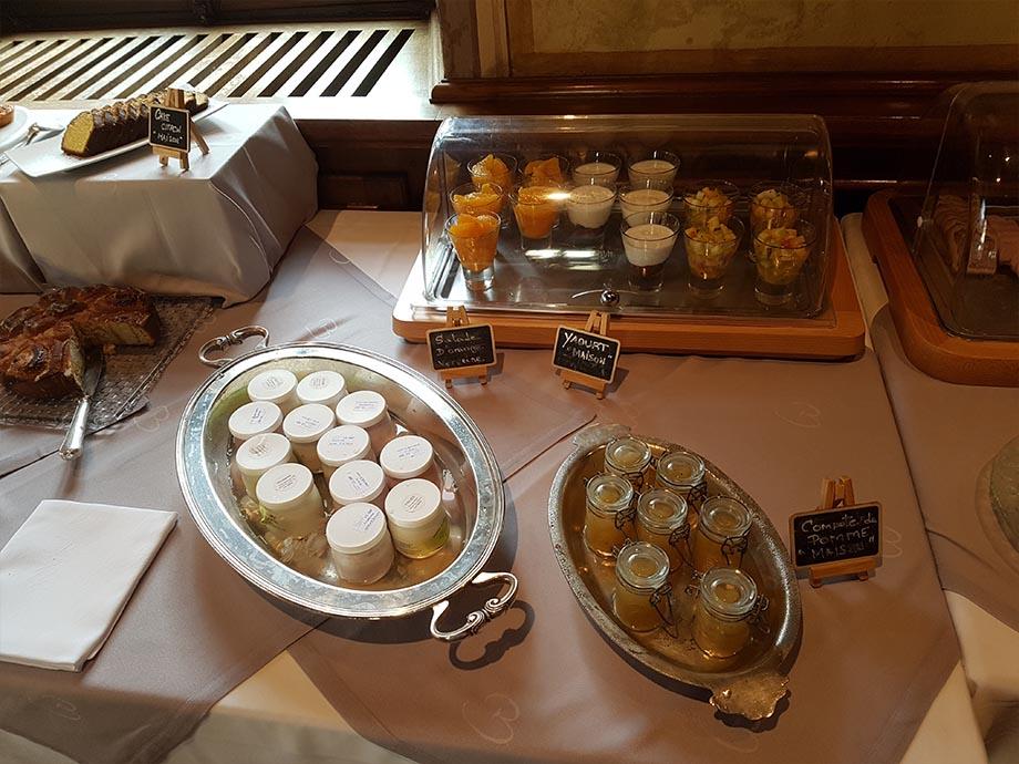 petit-dejeuner-auberge-cheval-blanc-lembach-miss-elka