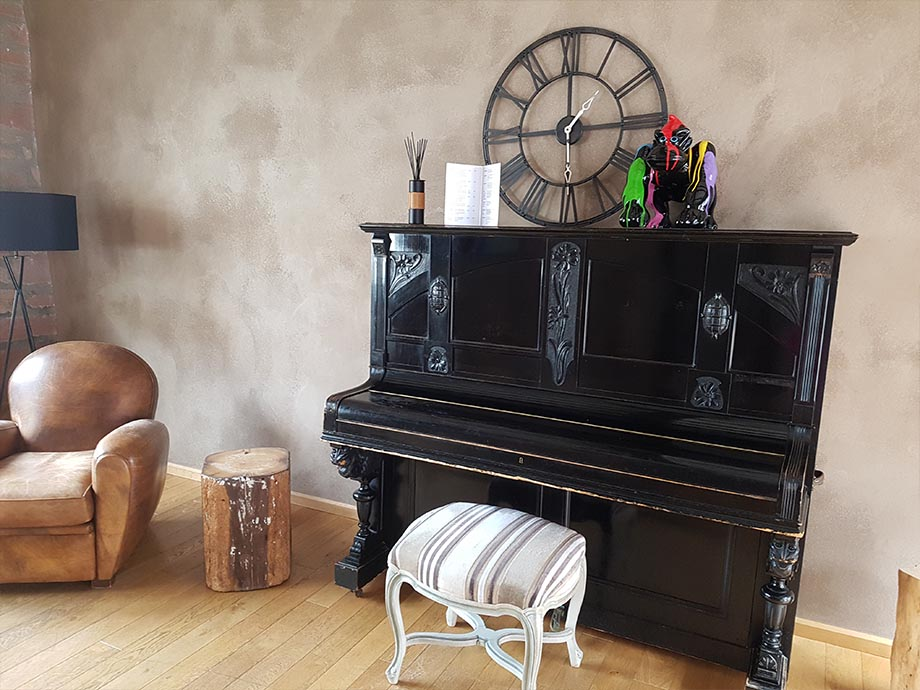 piano_auberge-cheval-blanc-lembach-miss-elka