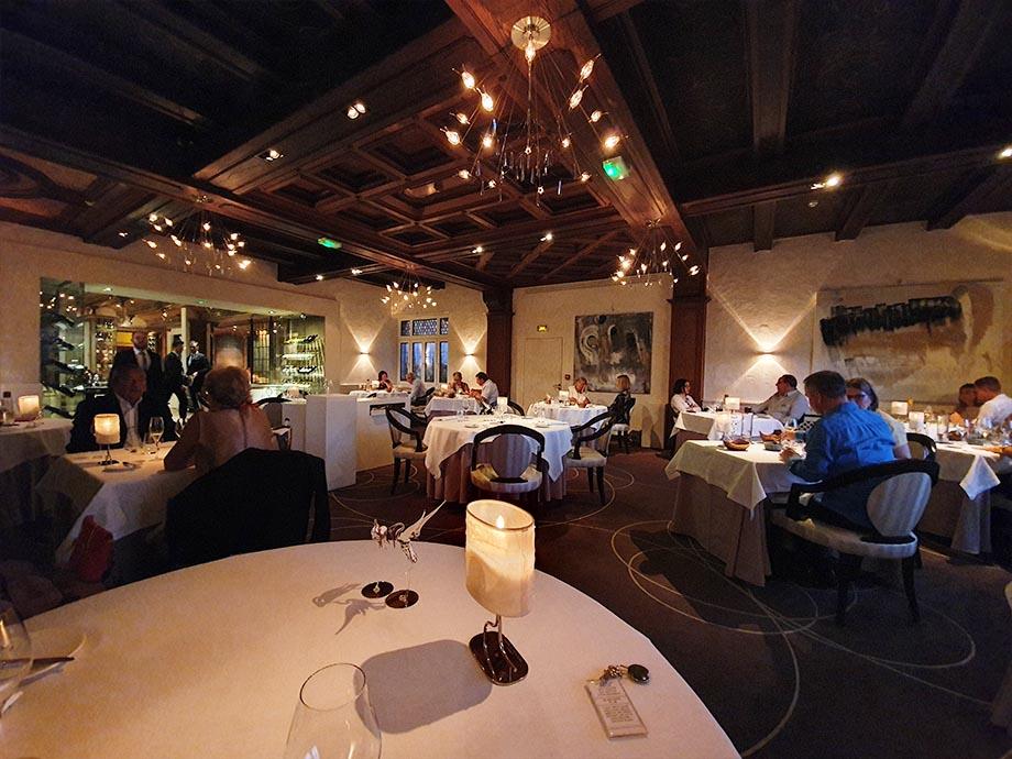 restaurant-auberge-cheval-blanc-lembach