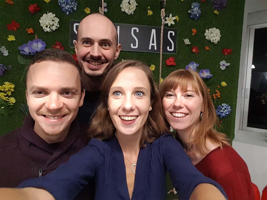 equipe-sensas-strasbourg-miss-elka