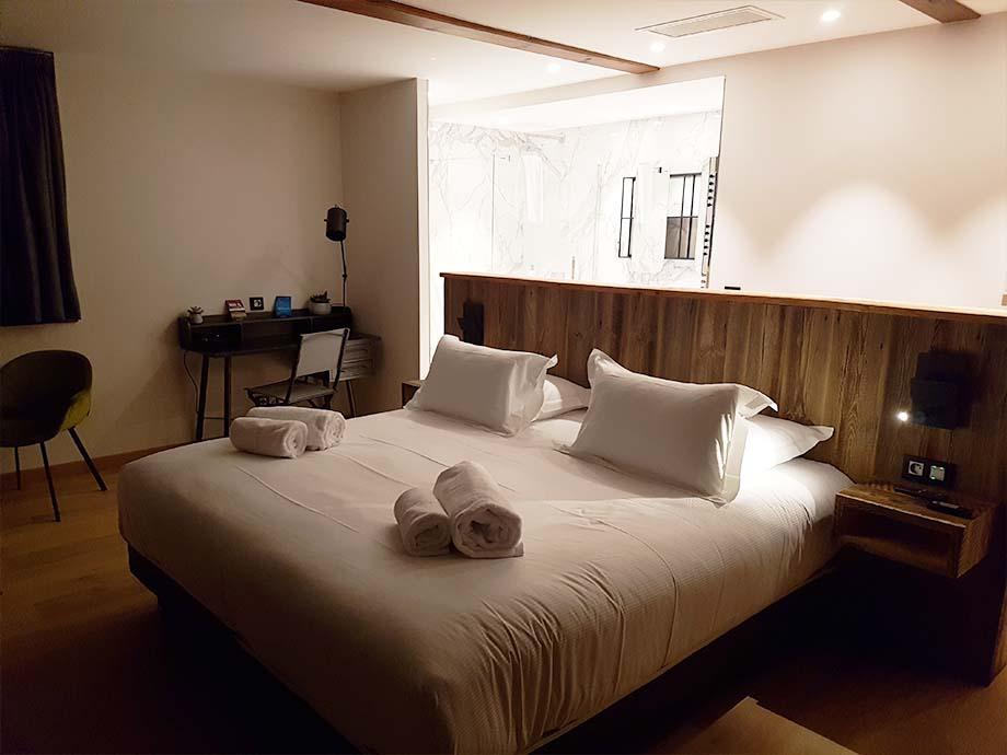 hotel-garenne-saverne-chambre