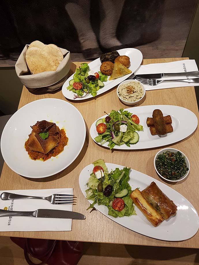 mavrommatis-restaurant-grec-strasbourg