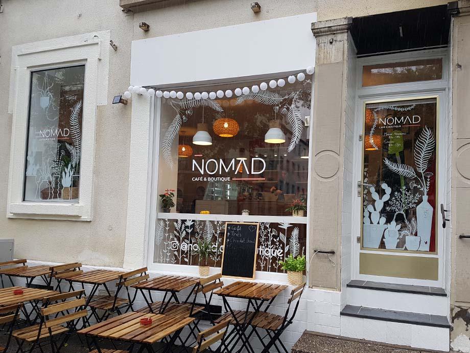 nomad-vitrine