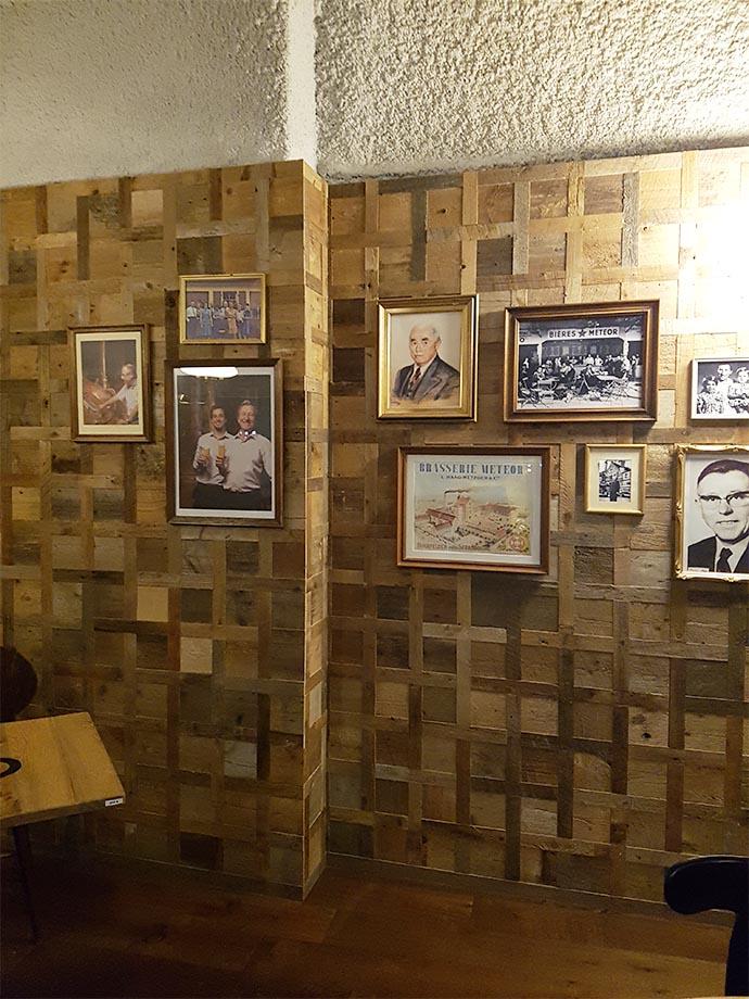 restaurant-meteor-strasbourg-photo-famille