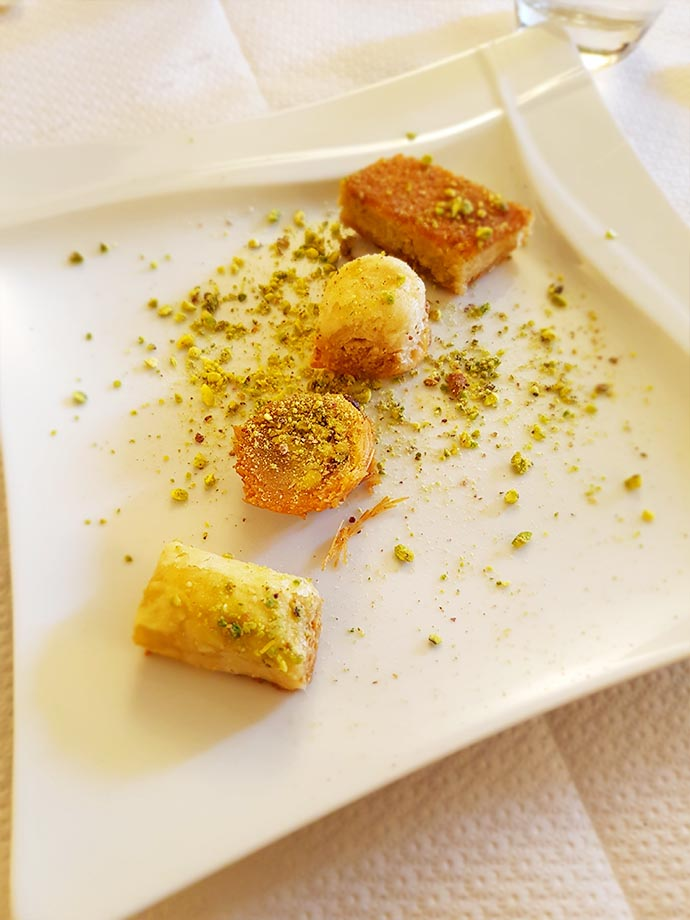 dessert-au-cedre-strasbourg-miss-elka