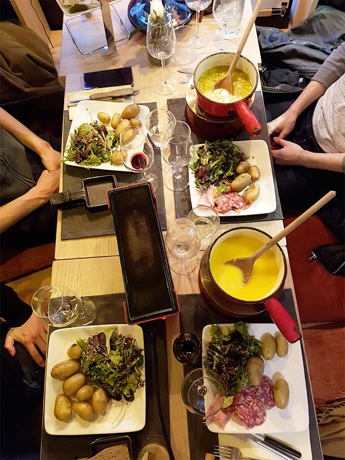 epicier-grand-cru-miss-elka-fondue