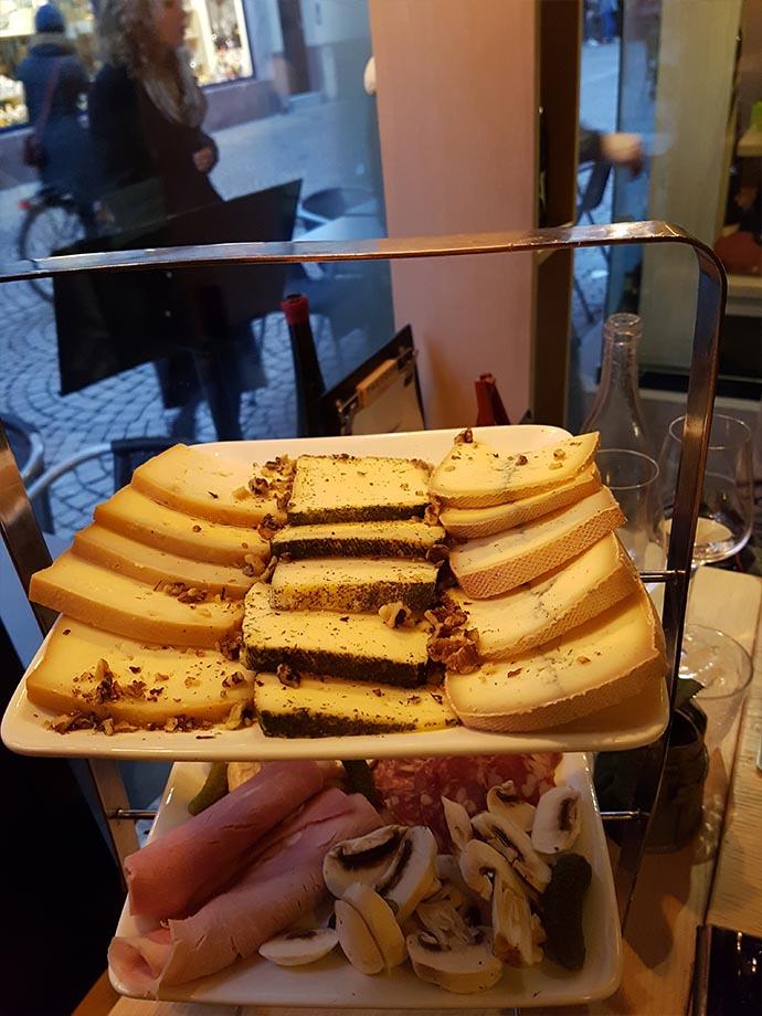 fromage-raclette-epicier-grand-cru-strasbourg
