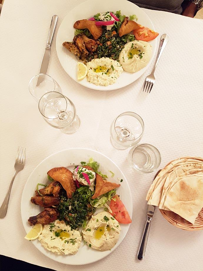 mezze-restaurant-libanais-strasbourg