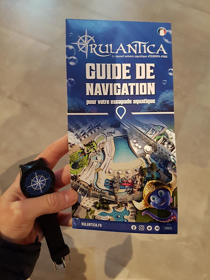 plan-badge-rulantica
