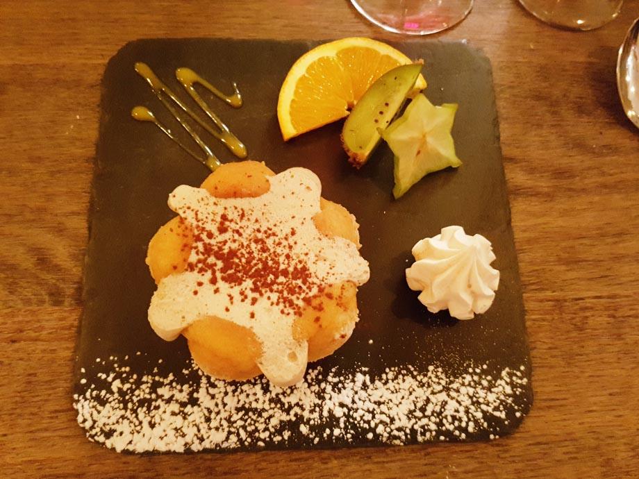 dessert-diable-bleu-strasbourg
