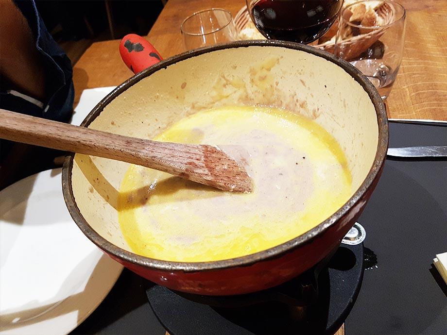fondue-ail-des-ours