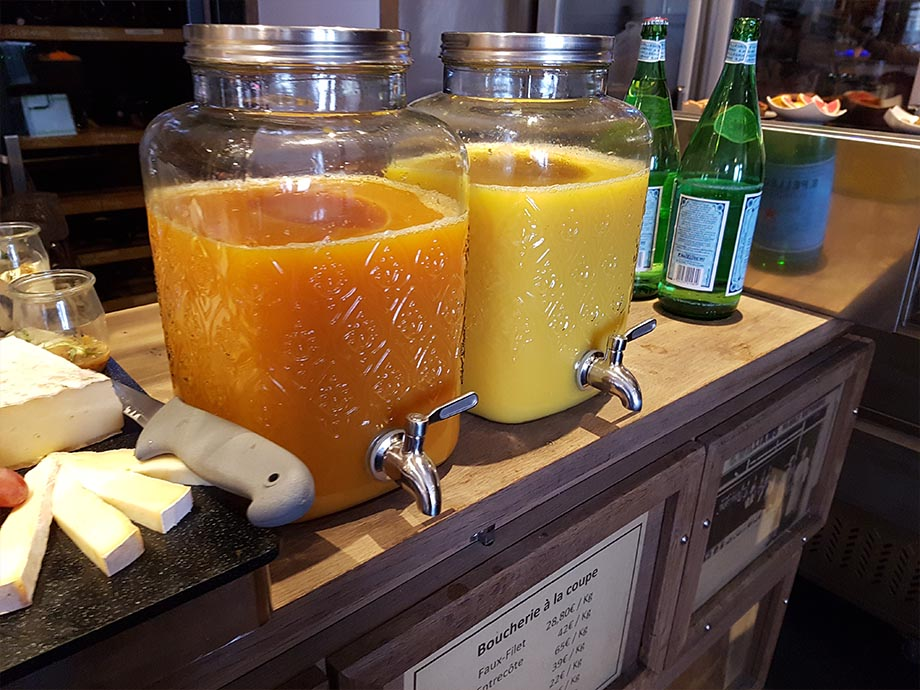 jus-fruits-brunch-diable-bleu-strasbourg