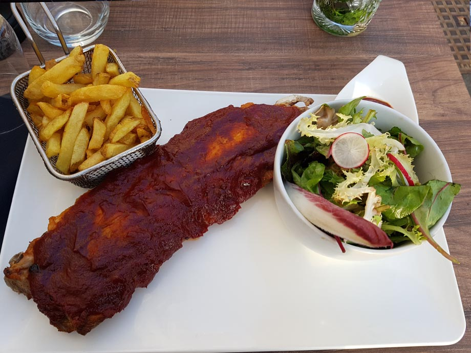 ribs-diable-bleu-miss-elka
