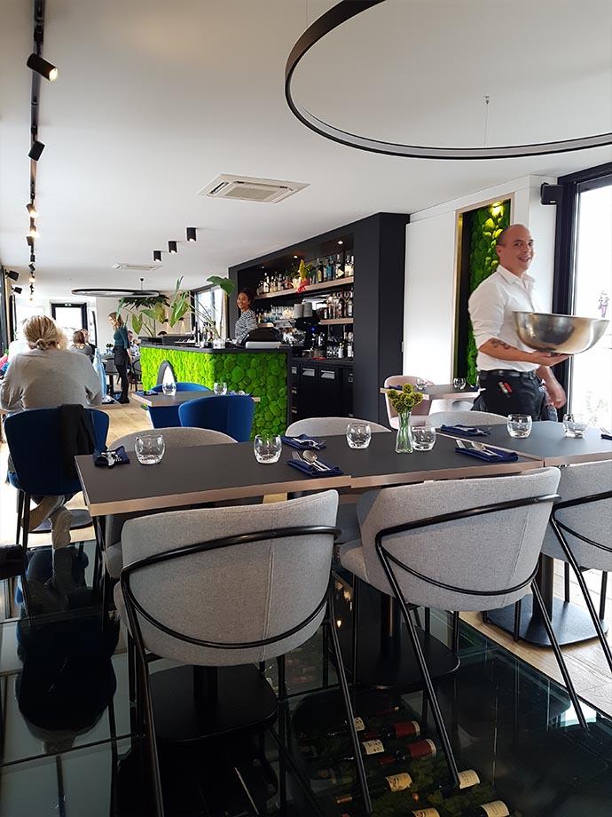 deco-bateau-restaurant-strasbourg