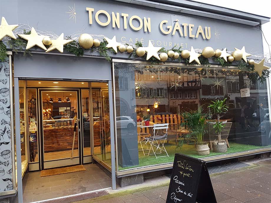 tonton-gateau-vitrine