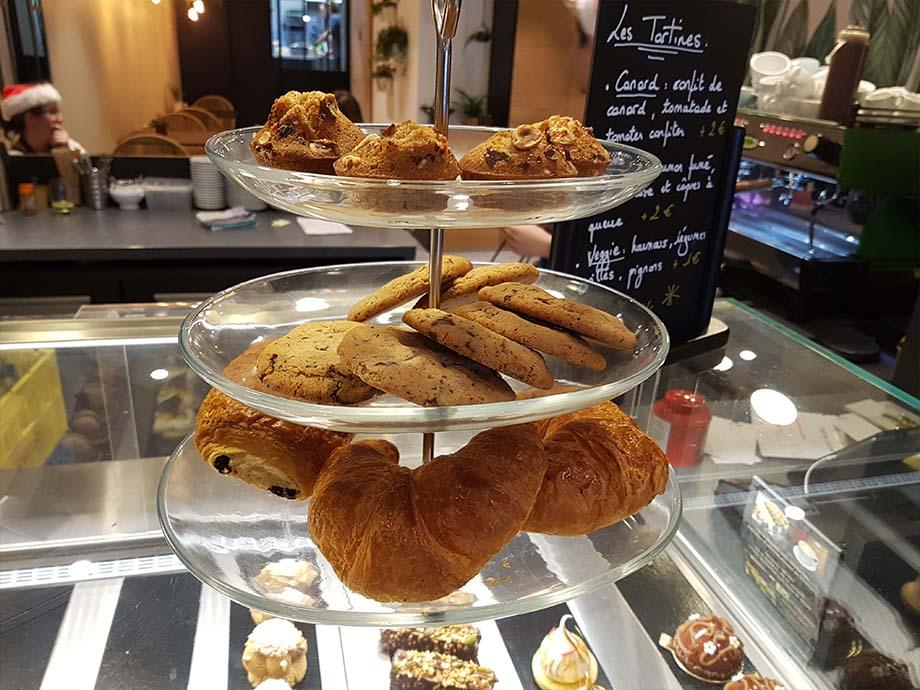 viennoiserie-cookies-tonton-gateau