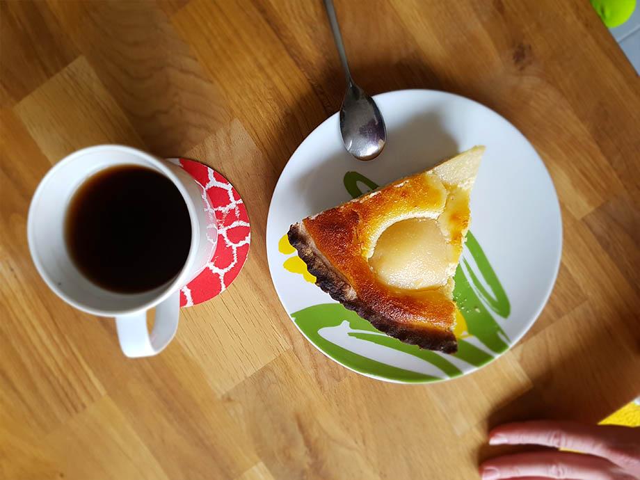 part-tarte-amande-poire
