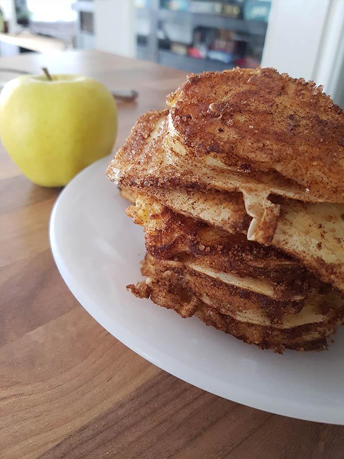 beignets-alsaciens-pommes