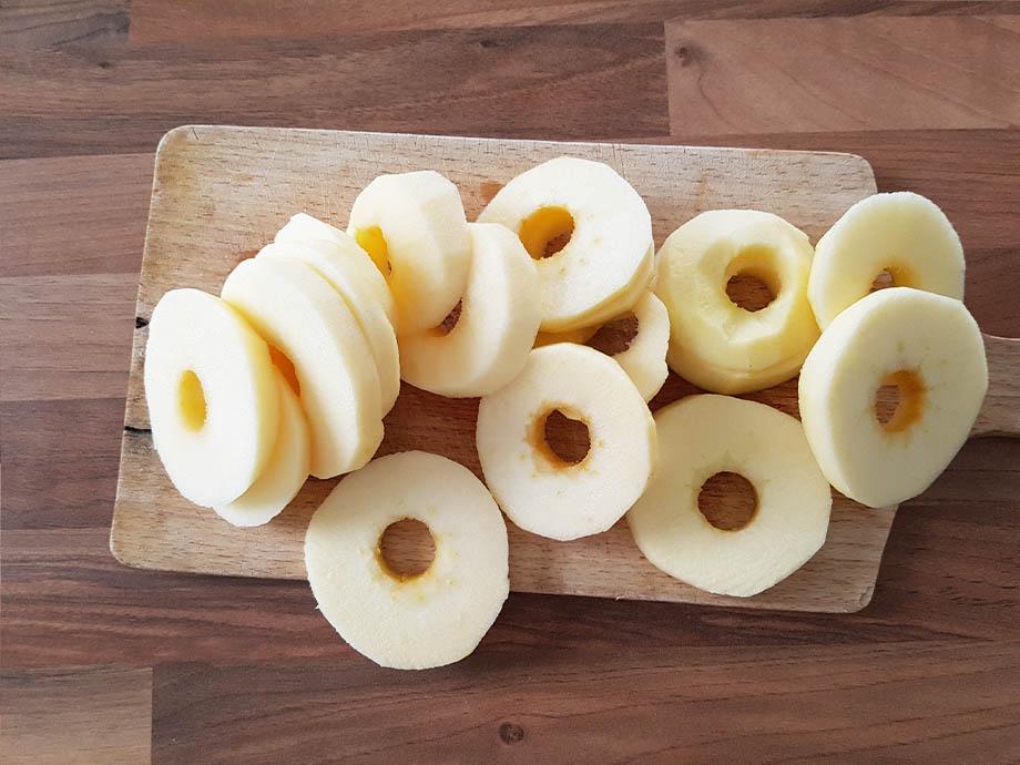 rondelles-pommes-beignets