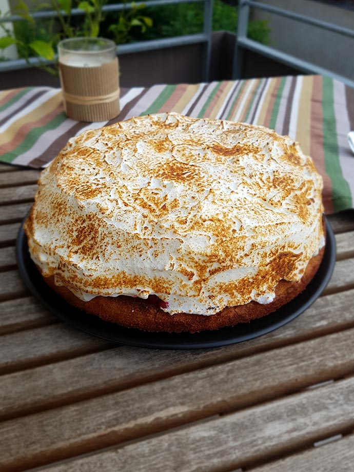 tarte-groseilles-meringue
