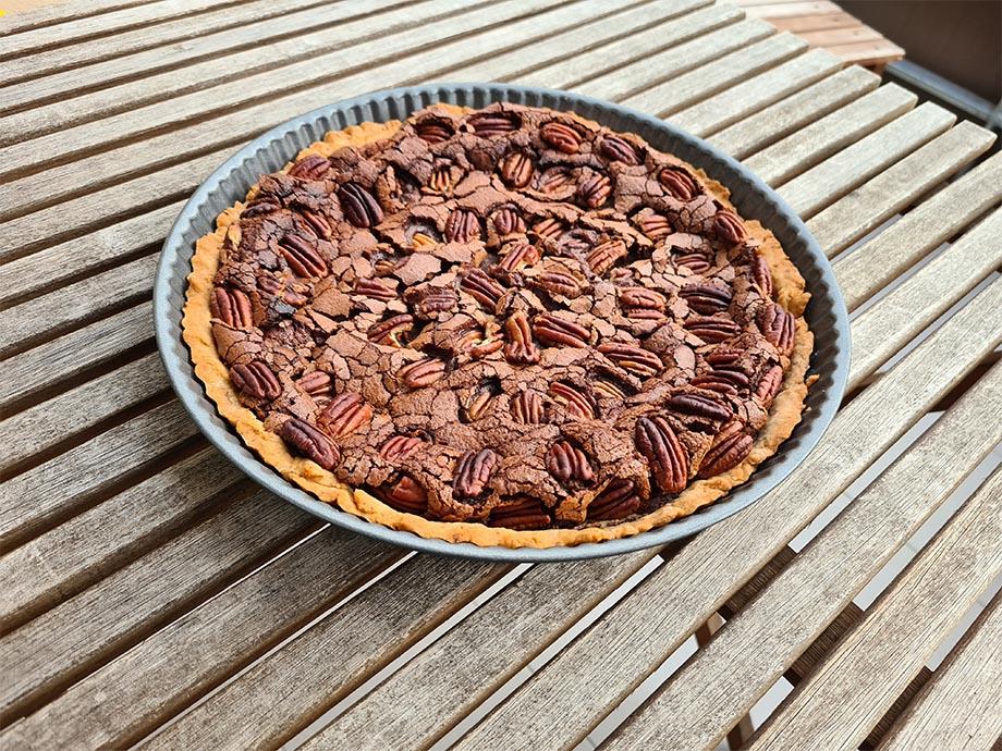 tarte-chocolat-noix-pecan