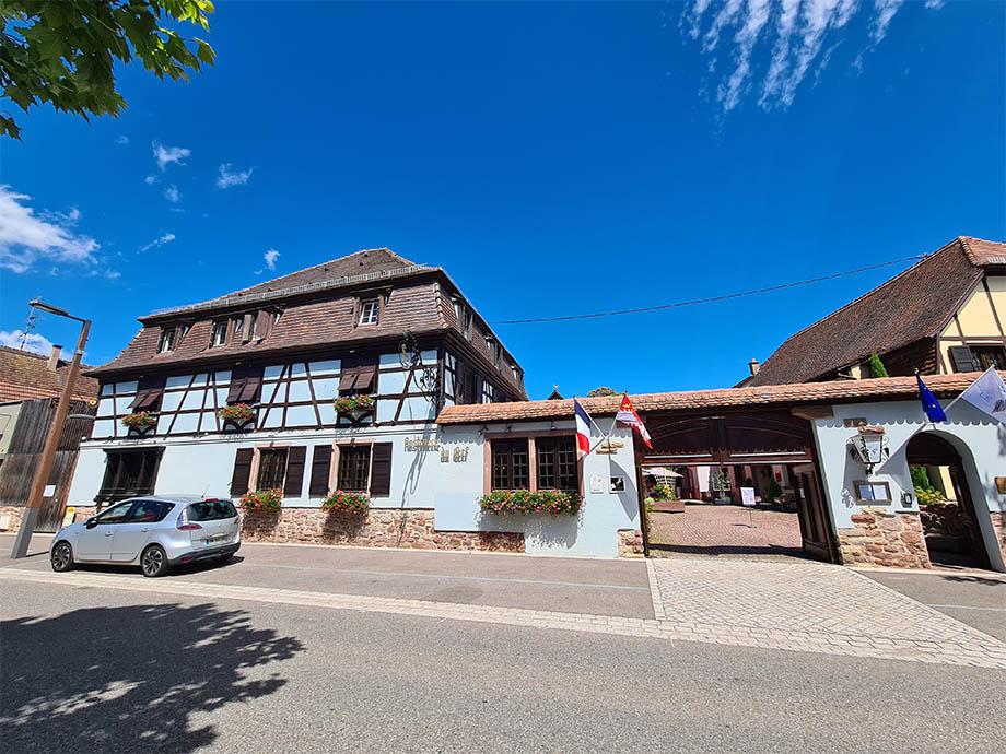au-cerf-marlenheim-hotel