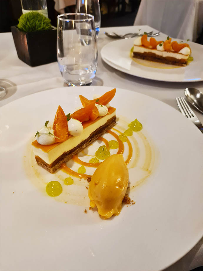 dessert-abricot-restaurant-source-sens