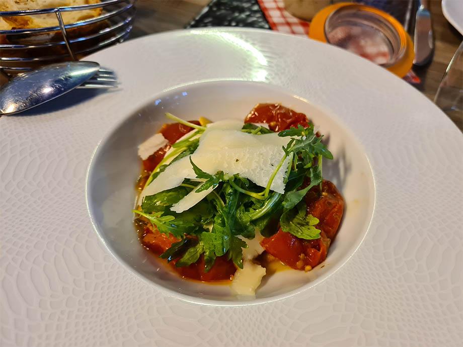 pierres-gamelles-strasbourg-salade