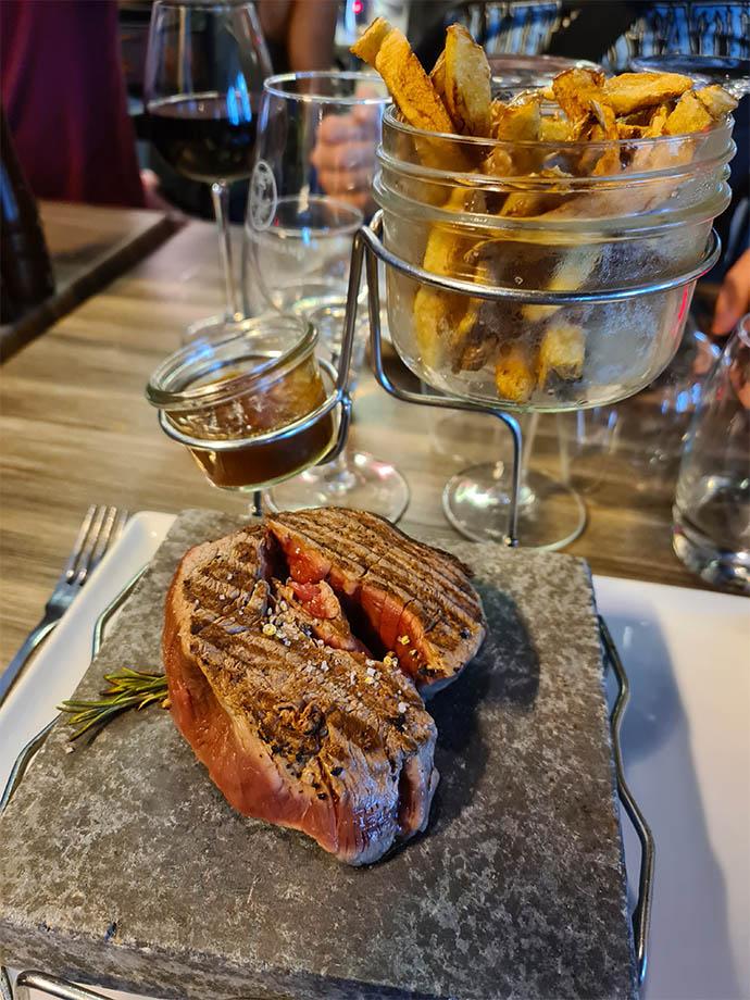 pierres-gamelles-strasbourg-viande-boeuf-frite-maison