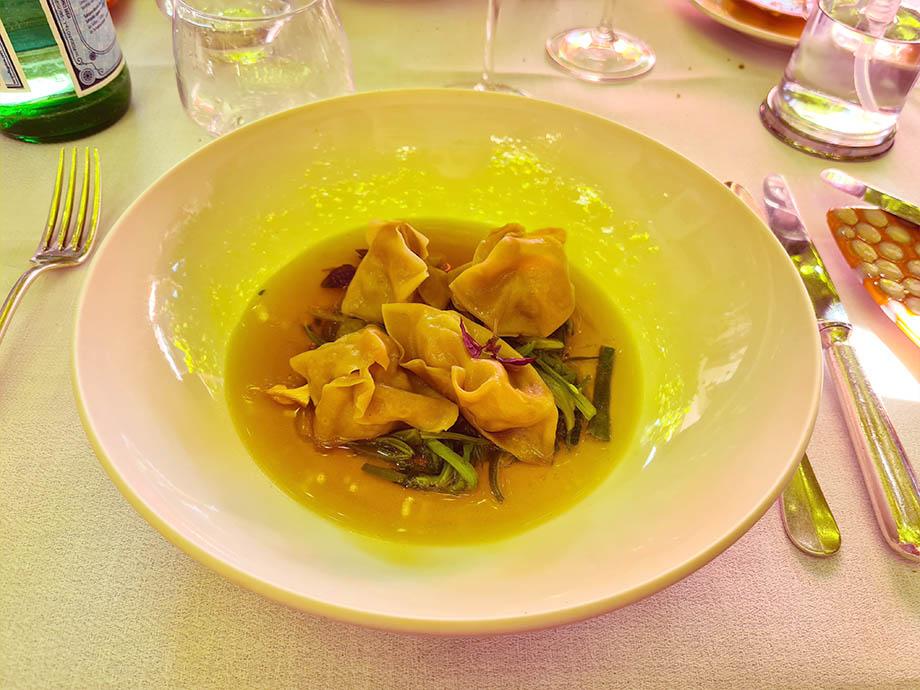 raviole-restaurant-au-cerf-marlenheim
