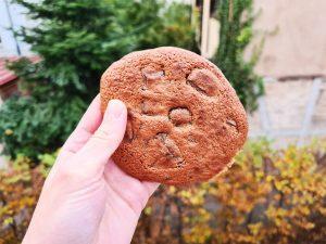 Browkies : brownies et cookies pourquoi choisir ?