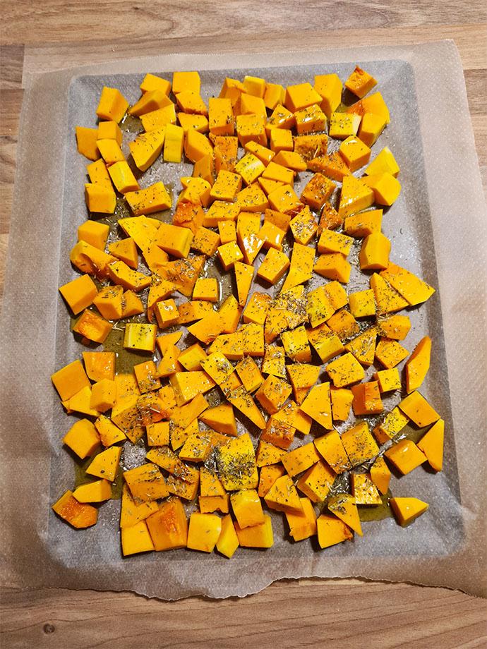 butternut-plaque-cuisson