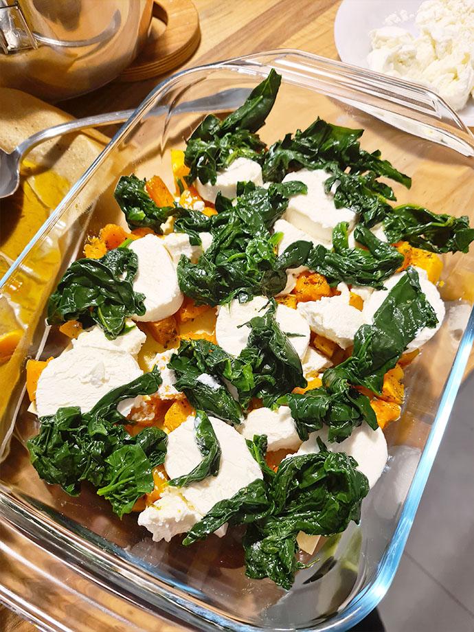 montage-lasagnes-vegetariennes