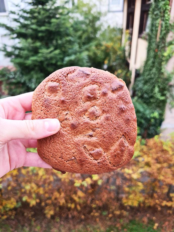 recette-browkies-brownies-cookies-chocolat
