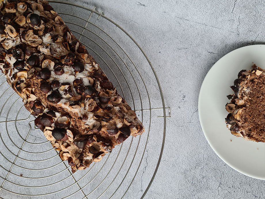 cake-chocolat-noisette